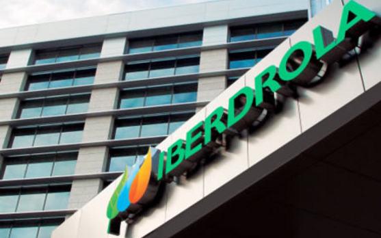 Iberdrola quiere vender su sede en madrid por 100 millones for Oficinas iberdrola madrid