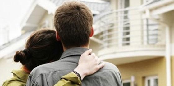 varias razones reducen la demanda de pisos