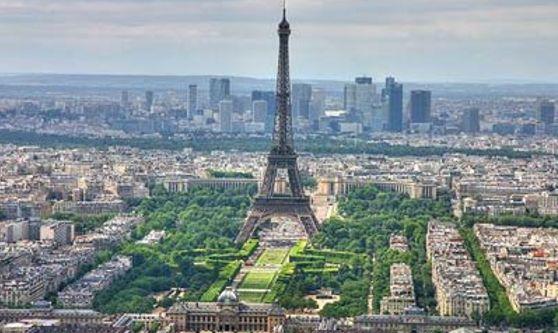 la venta en Francia cayo un 20% en febrero y mayo de 2009