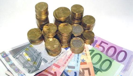 1.000 euros al mes siguen sin dar para una casa