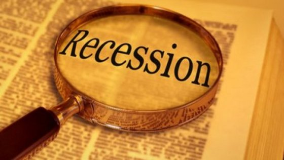 """Nouriel considera que la recuperación económica global podría ser """"anémica"""""""