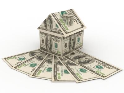 la hipoteca inversa permite a los mayores obtener dinero en efectivo por su casa