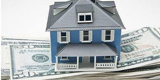 vender una casa en pérdidas suele ser algo tabú
