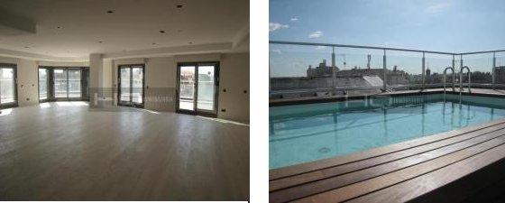 el piso más caro de españa en idealista.com