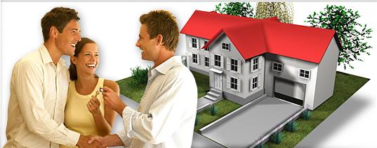 el profesional inmobiliario es de vital importancia en la situación actual