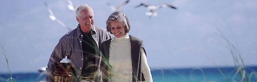 un complemento de 525 euros al año para algunos pensionistas