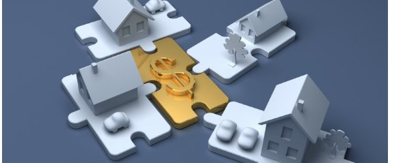 en 2010 seguirán concediéndose pocas hipotecas