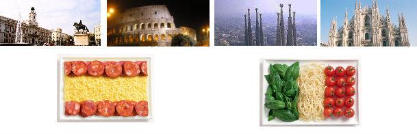 alquilar en italia es más caro que en españa