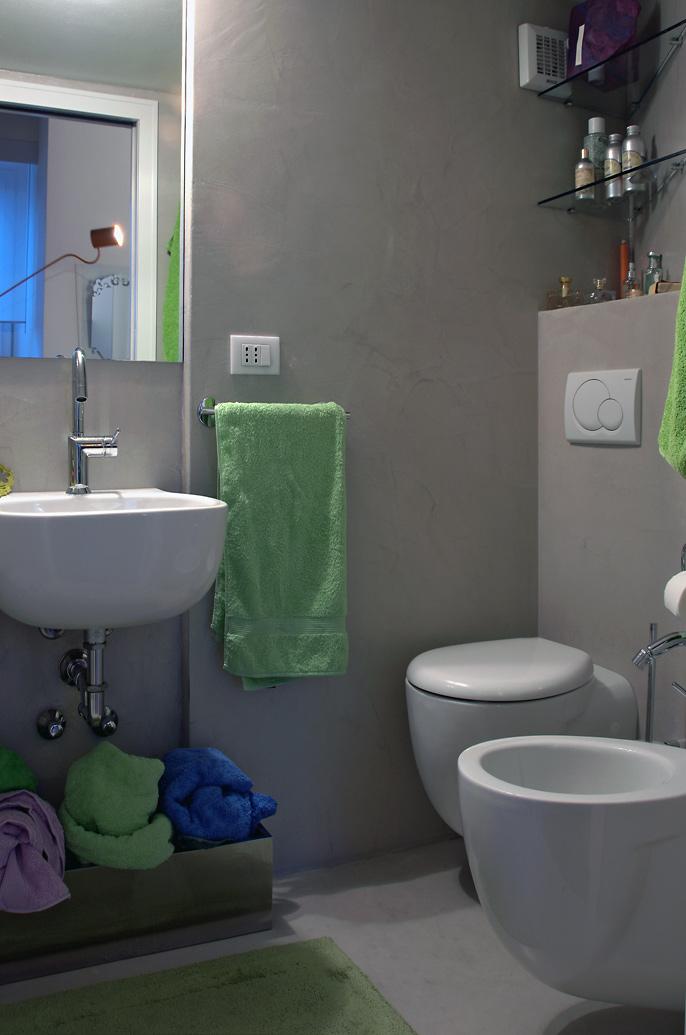 C mo decorar un piso peque o en 10 ideas idealista news for Decorar mi departamento