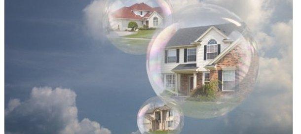 canadá quiere evitar una burbuja inmobiliaria a toda costa