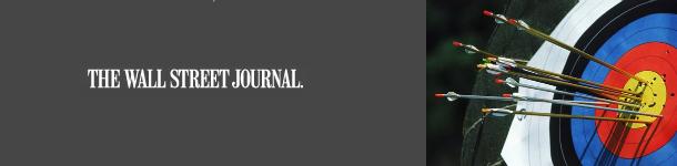 """el diario norteamericano da un """"repaso"""" a españa"""