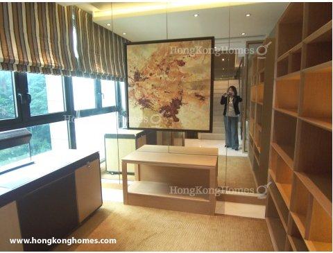 As son los apartamentos m s caros de hong kong fotos - Apartamentos en hong kong ...