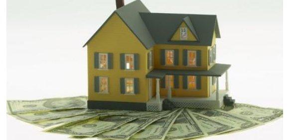 será difícil ocupar las casas vacías cuando el desempleo llega casi al 20%