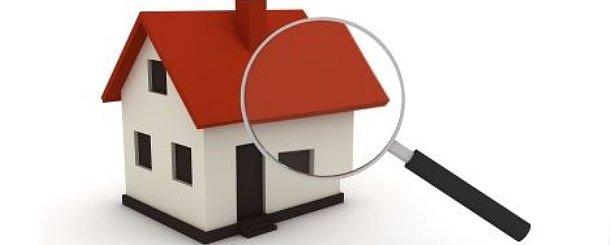 el precio de la vivienda en españa debería caer un 20% más
