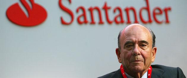 exclusiva: santander lanzará un depósito de alta rentabilidad