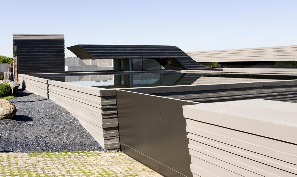 Joaquín torres vende la casa que encandiló a cristiano ronaldo por unos 8 millones (fotos)