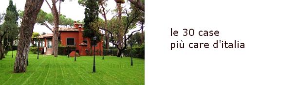 idealista italia te enseña casas exclusivas del país