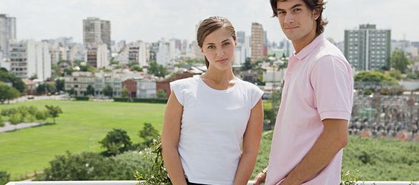 ayudas al alquiler para jóvenes