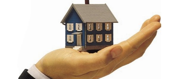 la responsabilidad hipotecaria debería recaer también en los bancos