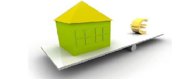 con ingresos de 24.000 euros al año: ¿se necesitan o no ayudas a la vivienda?