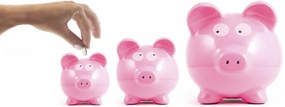 la banca tendrá que apartar dinero por la exposición inmobilaria