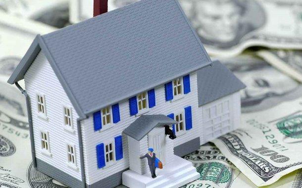 la vivienda ya no será una manera de ganar dinero