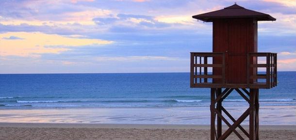 conseguir tu casa en la playa puede ser más accesible de lo que piensas