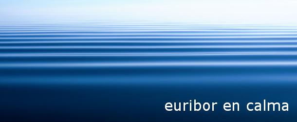 relajación de los mercados interbancarios