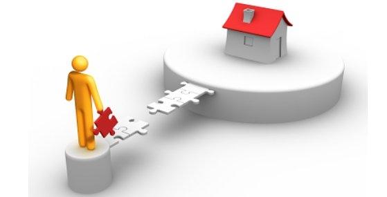 cambiar de vivienda habitual no está reñido con seguir desgravando por la hipoteca