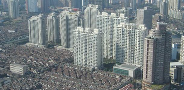 el precio de la vivienda en china sigue al alza