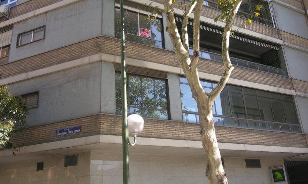 the wall street journal critica el puzzle de precios de la vivienda
