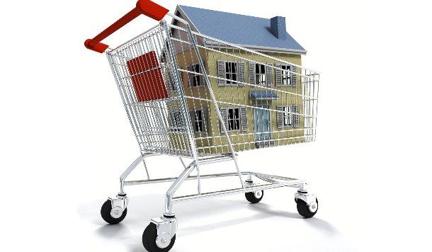 el número de viviendas embargadas podría triplicarse el año que viene