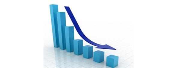 el número de compraventa de viviendas cae, según el ine y fomento