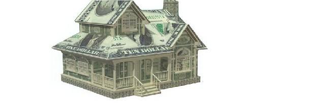 la vivienda ya no nos hará ricos, según serrano