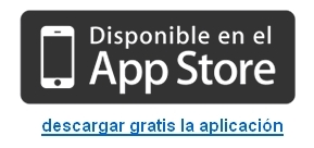 idealista lanza la aplicación inmobiliaria para el ipad más avanzada de España (ver vídeo)