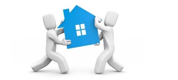 bancos, inmobiliarias y particulares compiten por vender sus pisos