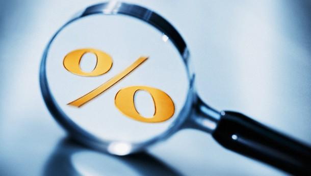 los tipos de interés de las hipotecas en 2010 crecerán el próximo año
