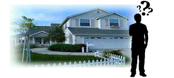 ¿es mejor comprar casa o esperar?