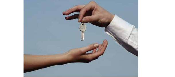 195.050 viviendas cambiaron de propietario en 2010... sin que se vendieran