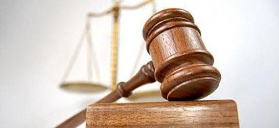 la audiencia de navarra rectifica: la dación en pago no es posible
