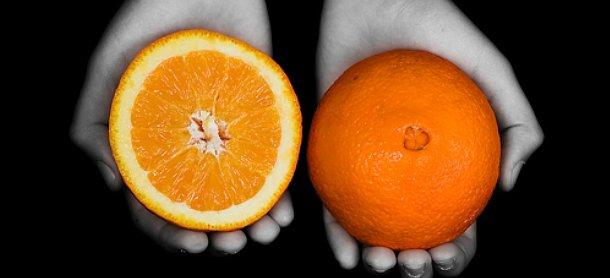 busca tu media naranja vitoria