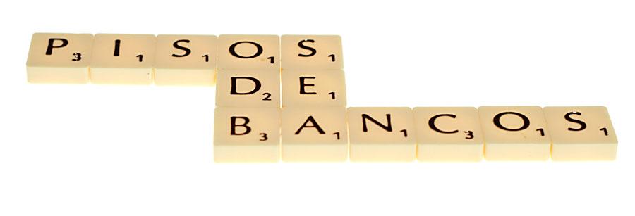 Vas a pedir hipoteca descubre cu nto te dar el banco seg n tu sueldo cuadro idealista news - Pisos de bancos y cajas ...