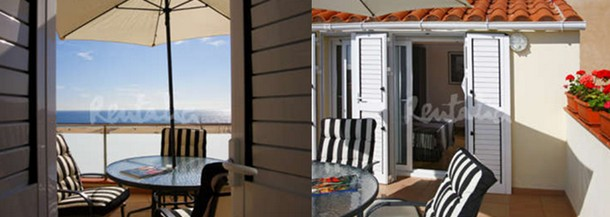 5 consejos para alquilar tu casa a turistas idealista news - Alquilar tu casa ...