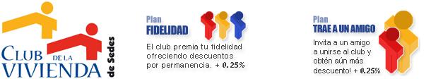 sedes es una promotora con mucha actividad en asturias