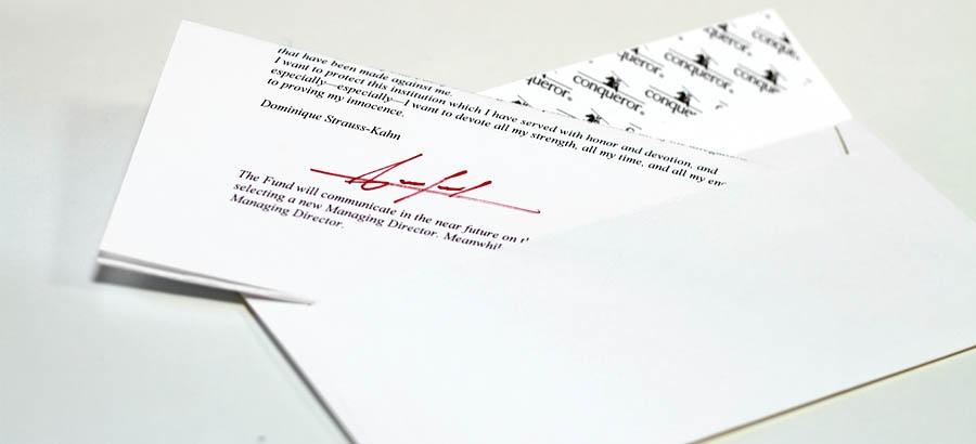 strauss-kahn presenta su dimisión con una carta al fmi
