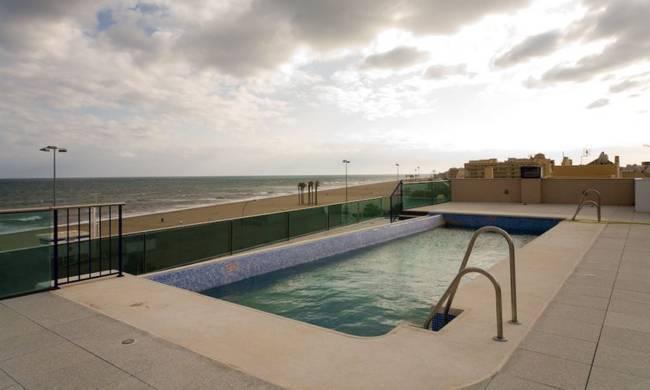 51 pisos nuevos de bancos con piscina tabla idealista news for Pisos de bancos en torrente