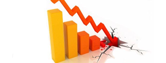 samuel bentolila prevé más caídas de precios de la vivienda