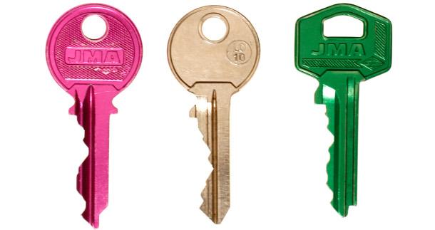 en la pasado y en la actualidad hay tres falacias inmobiliarias