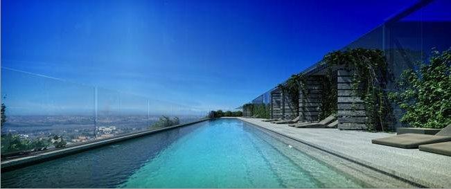 Del bbb al ppp para tener xito vendiendo pisos for Idealista pisos madrid