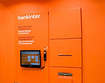 Bankinter extiende la dación en pago a todas sus hipotecas nuevas sobre primera vivienda (gráficos)